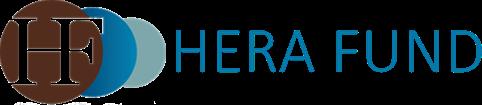 Hera Fund