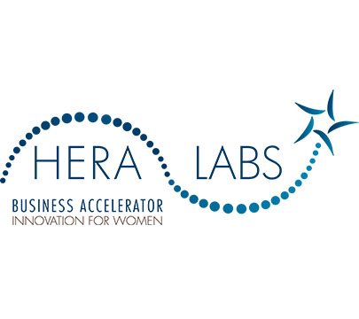 Hera LABS is a unique business accelerator for aspiring entrepreneurial women.