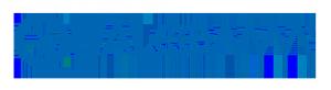 Qualcomm - Hera Venture Summit - Gold Level Sponsor