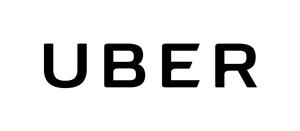 Hera Venture Summit Sponsor - Uber - Hera Labs - San Diego