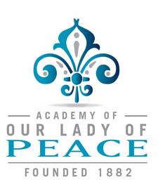 Hera Venture Summit Sponsor - Our Lady of Peace - Hera Labs - San Diego