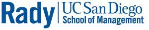 Hera Venture Summit Sponsor - Rady School of Management - Hera Labs - San Diego