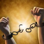 From Handcuffs to Hope!
